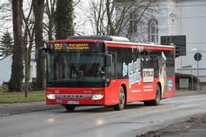 ostseeferien_damp_bus